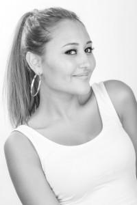 Melike Batibey