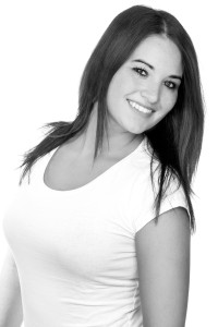 Marina Zielbauer