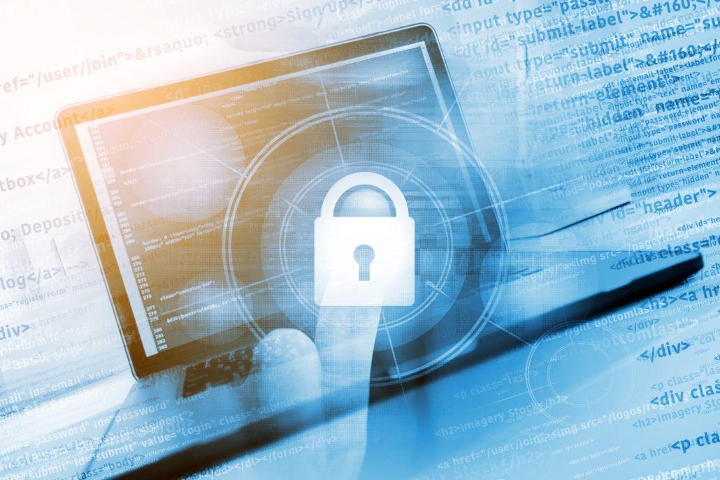 SSL-Verschlüsselung ist Pflicht?! – Creative Medienagentur ...